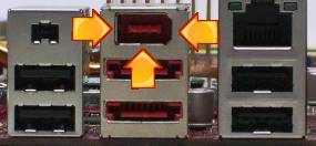 come-assemblare-una-daw-porta-firewire